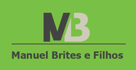 Manuel Brites