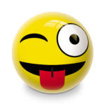 06666_EmoticonLinguaccia_Ball230_F (3)