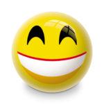 06666_EmoticonSorriso_Ball230_F
