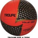 Troupe7056