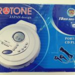CD-2310D