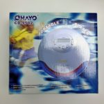 CD-9502