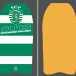 prancha SCP
